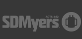 SD Myers, Inc.
